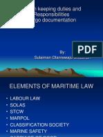 watchkeepingdutiesresponsibilitiesandcargodocumentation-121110020409-phpapp02.pdf