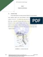 gdlhub-gdl-s2-2014-pahlevifar-37666-9.-bab-2-a