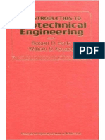 An Introduction to Geotechnical_Engineering (Holtz and Kovacs)