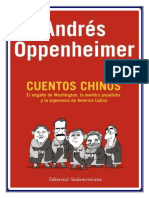 Andrés Oppenheimer - Cuentos Chinos.pdf