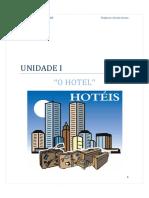 unidade 1 material para aula.pdf