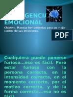 INTELIGENCIA_EMOCIONALORGAN