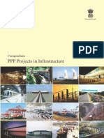 6.Compendium_PPP_Project_In_Infrastructure.pdf