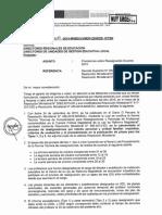 0Oficio Múltiple 030-2015_precisiones Reasignacion