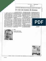 t  bino corriere della sera - brescia 4-05-2013 p  11