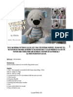 Tummy teddy (1) (1).pdf