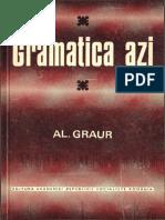 Al.Graur - Gramatica azi (1973).pdf