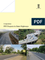 Book of PPP Projects in State Highways.pdf