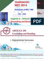 Memorias Modulo 2C.PDF