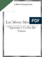 Las Musas Muertas