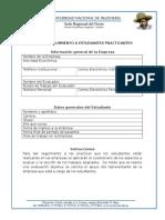 Formatodeevaluacionpracticas 120526102523 Phpapp01 (1)