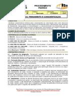 PP.622 05 Competencia Treinamento e Conscientizacao1