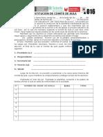 Acta de conformacion de padres de familia.docx