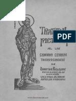 Tratatul-de-pictură-de-Cennini-Cennino.pdf