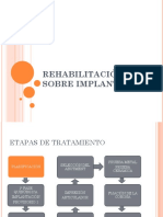 rehabilitación implantes ROMPE  2016.pdf