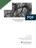 Poulin 8386-5 F16 Press 2 BW