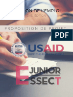 Proposal -USAID.pdf