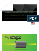 aviatnetworksimprovingmicrowavecapacity-120517201844-phpapp01