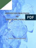 201504301846241.MUESTRA WEB SUPUESTOS PRIMARIA.PDF