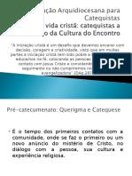 cumenatoquerigma_1396034438