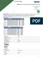 B9W382T.pdf