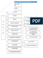 Diagrama de Prototipo