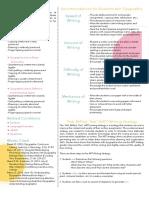 dysgraphia page 2