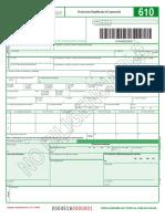 610declarasimplificaexportacion (1)