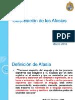 Clasificacion+de+las+Afasias+_2_
