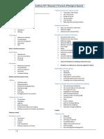 Nebosh Summary IGC2.pdf
