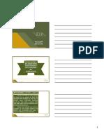 18_ aula - resolu__es de exerc_cios.pdf