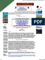 2016 Planetary Retrograde Calendar.pdf