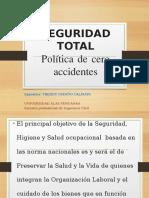 Exposicion Seguridad Total-exposicion