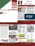SVS News May 2010