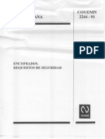 ENCOFRADOS REQUISITOS DE SEGURIDAD 2244-1991.pdf