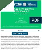 Green Book 2015 Sample