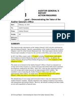 Auditor Generals Report (CC MAR 28).pdf
