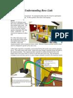 Bose_Link.pdf