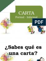 CARTA-2016 (1)