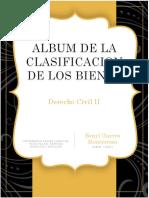 Benny Guerra.pdf