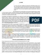 La Nube.pdf