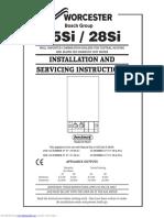 Format sime boiler manual water heating ignition system 28si swarovskicordoba Gallery