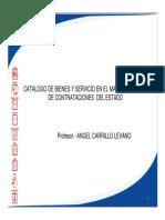 m1 c3 Ppt Catalogo de Bienes