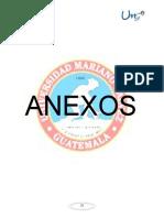 Informe de Práctica Docente. Anexos.doc