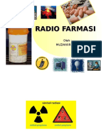 1. Pendahuluan radiofarmasi