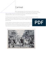 History of Carnival.docx