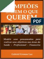 campeoes-sabem-o-que-querem (1).pdf