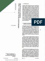 Abordagem Sociotécnica (1)