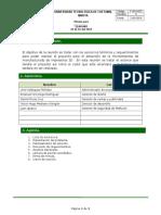 MINUTA-impresoras3D-1