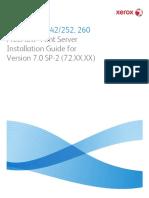 2)Ffps Install Guide Dc2xx 70sp2 60452900 Reva